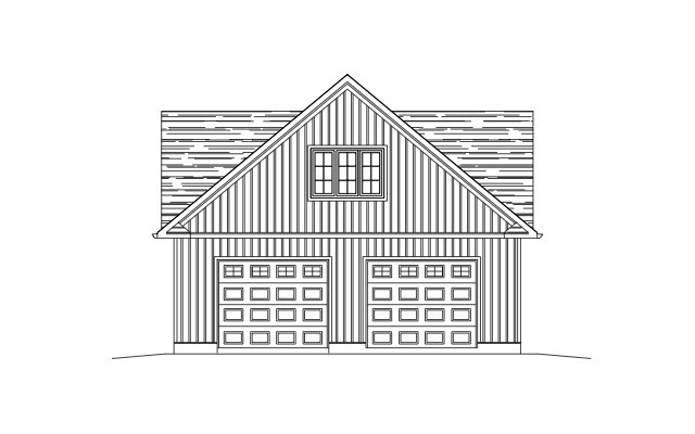 Tips to select the ideal garage plan with loft options